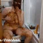 Dirty toilet (part 2)