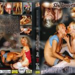 Shitmaster 40 Lesbian Shiteater Isabelle Extreme Scat Porn