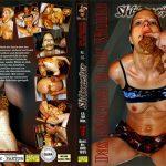 Shitmaster 35 Das Mädchen in der Wanne Fat Ass Scat