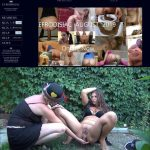EFRODISIAC.com SITERIP Scat Porn Collection All Pooping 314 Videos.