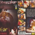 Shitmaster 81 Fat Copro Kaviar Uberschuss