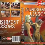 MFX-4165 Punishment Lessons