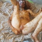 Skinny Red Head Top Amateur Scat And Pee By Top Russian Part 2 with Jelena [UltraHD/4K]