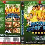 MFX-1272 World Scat Cup 2010 Lizandra Latina Girls