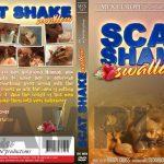 MFX-747 Scat Shake Swallow Hannah
